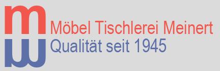 Tischlerei Meinert Shop